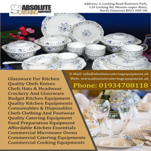 absolute-catering-equipment-commercial-catering-equipments-london