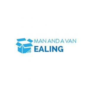 man-and-a-van-ealing-ltd