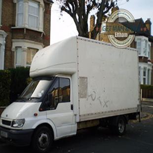 helpful-man-and-van-eltham