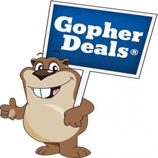 gopher-deals