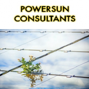 powersun-consultants
