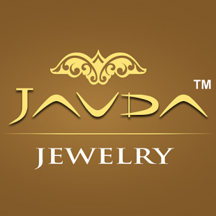 javda-jewelry