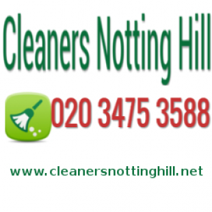 cleaners-notting-hill
