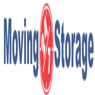 best-movers-office-san-diego-ca-usa