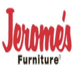 best-furniture-outdoor-san-diego-ca-usa