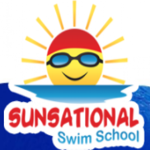 best-swimming-instruction-san-diego-ca-usa