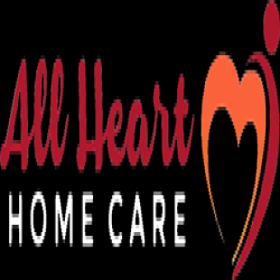 best-senior-home-care-san-diego-ca-usa