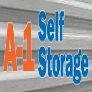 best-storage-units-household-commercial-san-diego-ca-usa