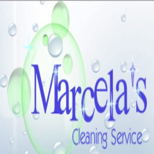 best-steam-cleaning-industrial-san-diego-ca-usa