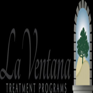 la-ventana-treatment-programs