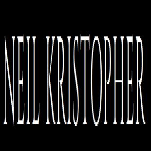 neil-kristopher