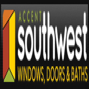 best-bathroom-remodeling-walkin-tubs-albuquerque-nm-usa