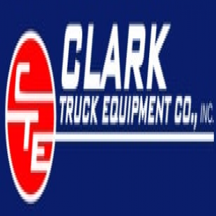 best-truck-parts-albuquerque-nm-usa