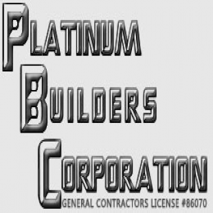 best-building-contractors-albuquerque-nm-usa