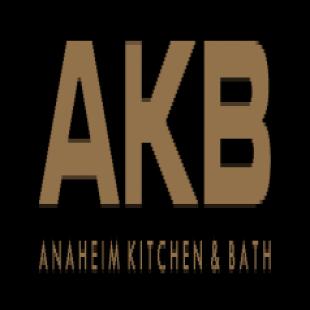 best-cabinets-anaheim-ca-usa