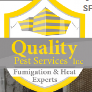 best-pest-control-anaheim-ca-usa