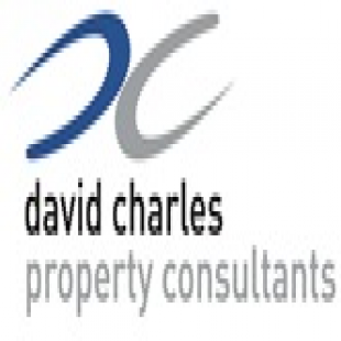 david-charles-property-consultants