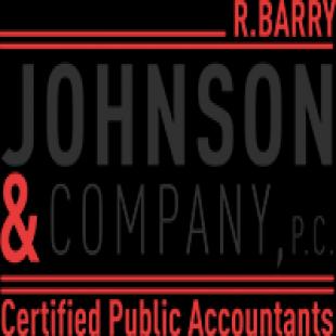 best-accountants-certified-public-arlington-tx-usa