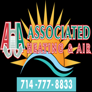 best-air-conditioning-heating-contractors-commercial-anaheim-ca-usa