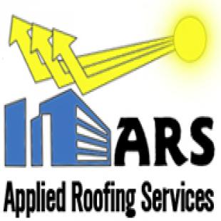 best-roofing-contractors-anaheim-ca-usa