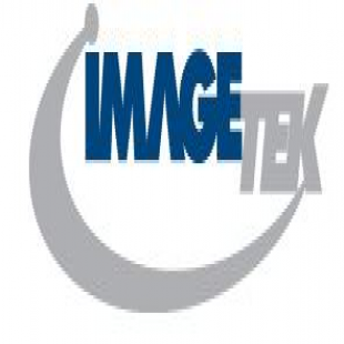 Best Electricians Commercial Arlington Tx Usa Smartguy