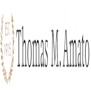 the-thomas-m-amato-co-inc