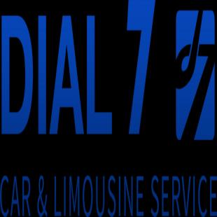 best-limousine-service-long-island-ny-usa