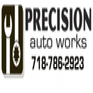 best-auto-repair-service-diesel-long-island-ny-usa