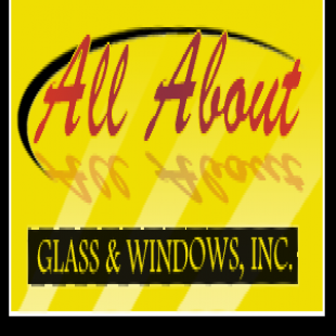 all-about-glass-windows-inc