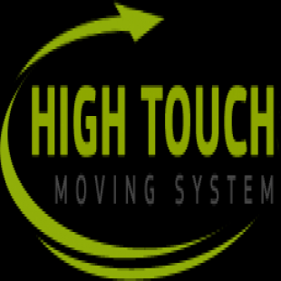 high-touch-moving-systems-inc