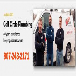 best-heating-air-conditioning-anchorage-ak-usa