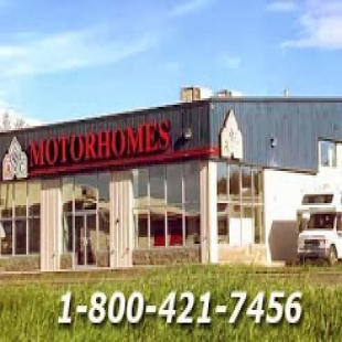 best-recreational-vehicles-dealers-anchorage-ak-usa