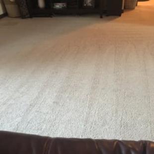 best-carpet-rug-repair-anchorage-ak-usa