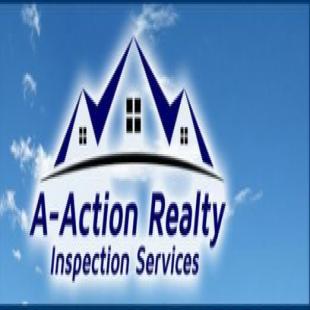 best-home-inspection-service-arlington-tx-usa