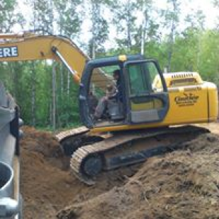 best-excavating-contractors-anchorage-ak-usa