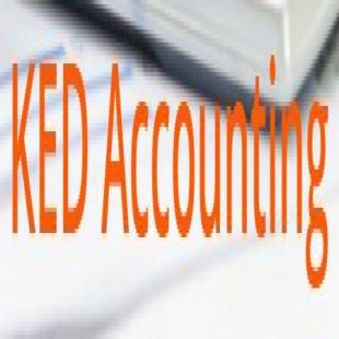 ked-accounting