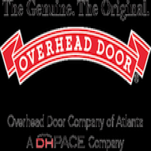best-garage-doors-openers-atlanta-ga-usa