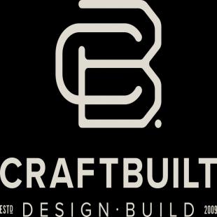 craftbuilt-inc