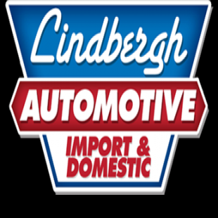 best-auto-repair-service-atlanta-ga-usa