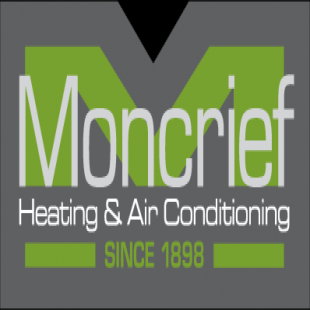 moncrief-heating-air-conditioning