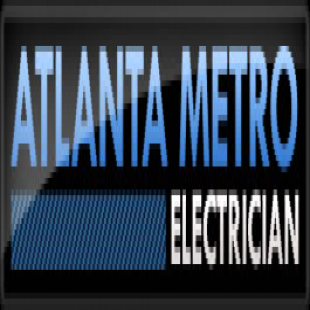 best-electricians-commercial-atlanta-ga-usa
