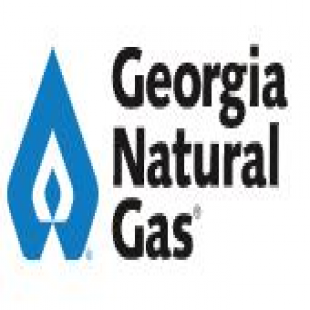 Gas Companies In Georgia >> Best Natural Gas Companies Atlanta Ga Usa Smartguy