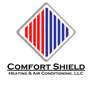 comfort-shield-heating-and-air-conditioning-llc