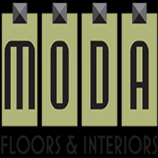 moda-floors-interiors