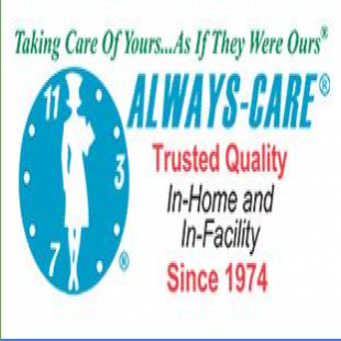 always-care-nursing-service