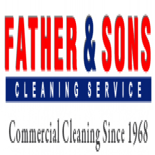 father-sons-cleaning-service