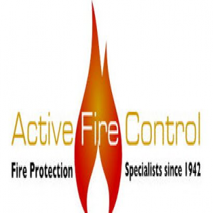 best-fire-protection-equipment-supplies-long-island-ny-usa