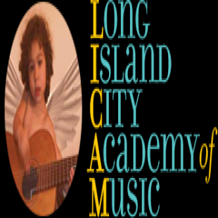 best-music-instruction-instrumental-long-island-ny-usa
