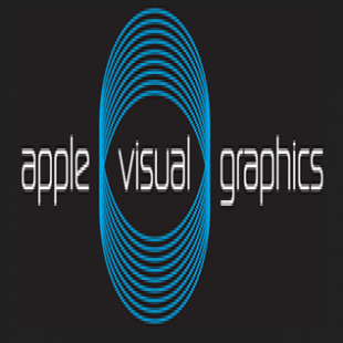 apple-visual-graphics