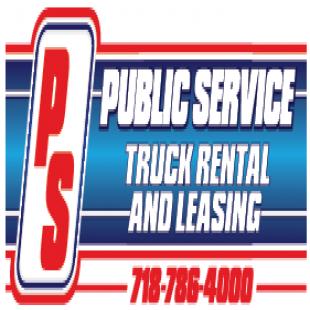 public-service-truck-renting-inc